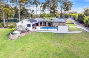 Picture of 7a Benjamin Drive, Long Beach NSW 2536
