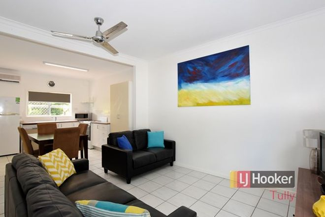 Picture of 14/55 Reid Road, WONGALING BEACH QLD 4852