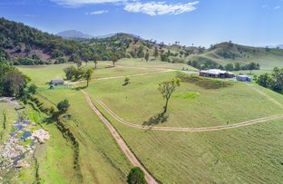 Picture of 1676 Gundy Road, Scone NSW 2337
