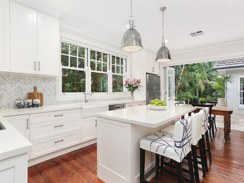 9 Tennyson Avenue, Turramurra NSW 2074, Image 0