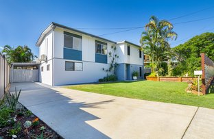 Picture of 52A Cochrane Street, Camira QLD 4300