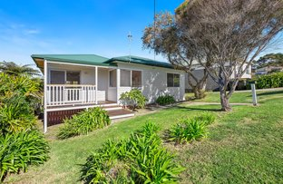 Picture of 8 Ernest Street, Dalmeny NSW 2546