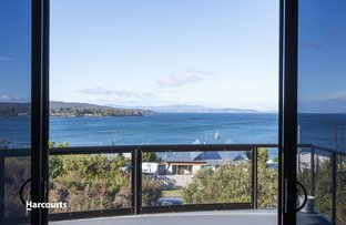 Picture of 22 Seaview Street, Southport TAS 7109