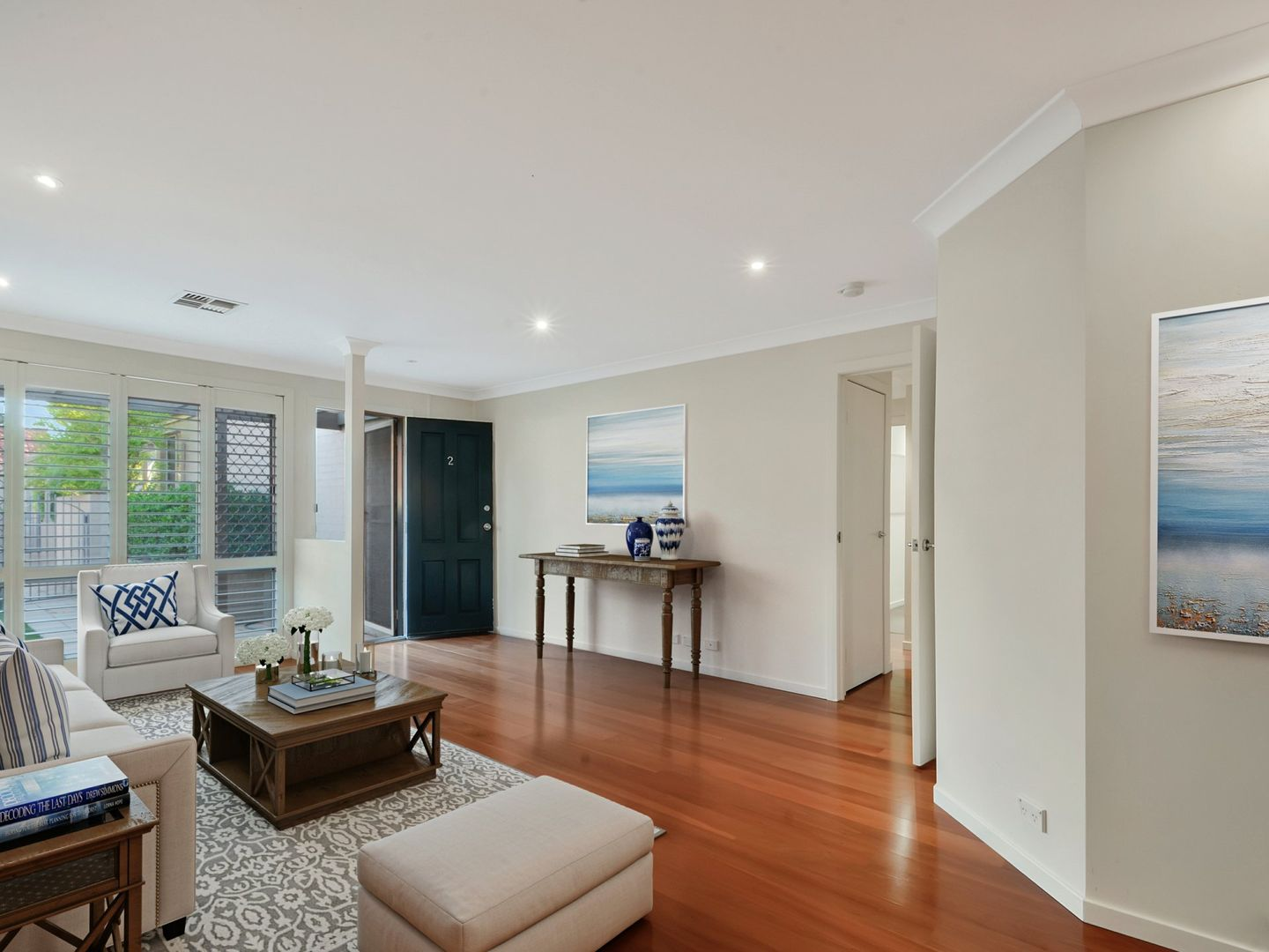 2/136 Ryde Road, Gladesville NSW 2111, Image 0