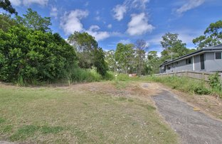 Picture of 6 Iris Street, Gailes QLD 4300