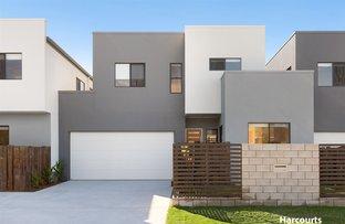 Picture of 2/103 Cherry Street, Ballina NSW 2478