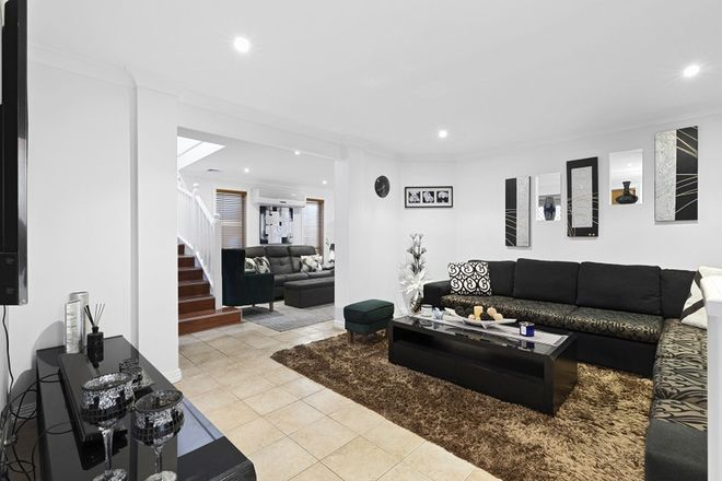 Picture of 8 Leichhardt Street, HORNINGSEA PARK NSW 2171