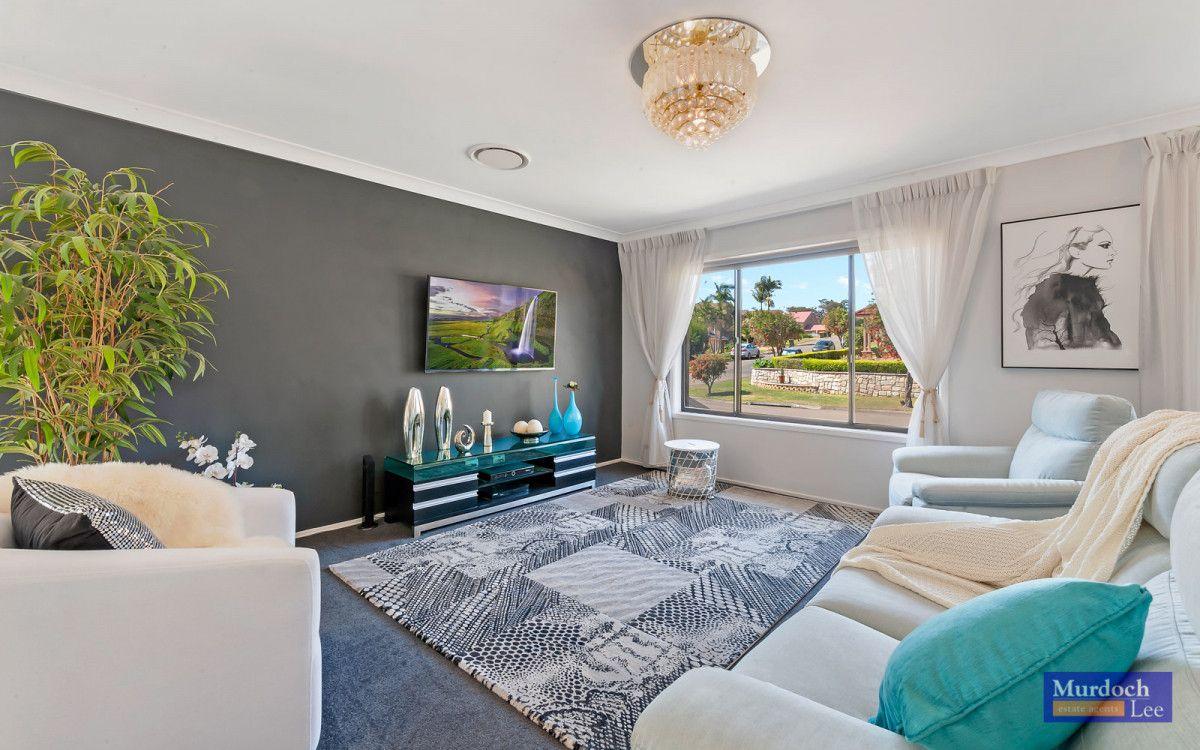 3 Quindalup Place, Bella Vista NSW 2153, Image 2
