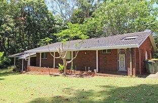 12 Alkina Avenue, Port Macquarie NSW 2444