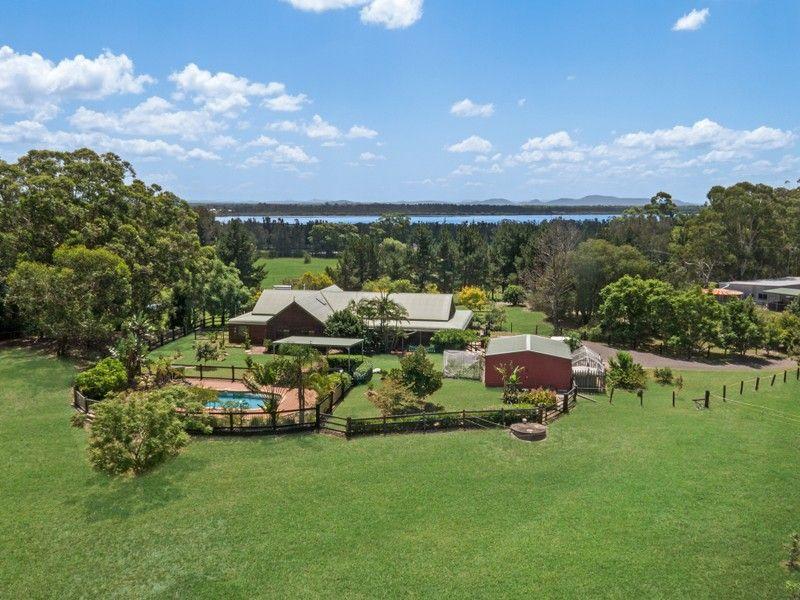 274 Marsh Road, Bobs Farm NSW 2316, Image 0