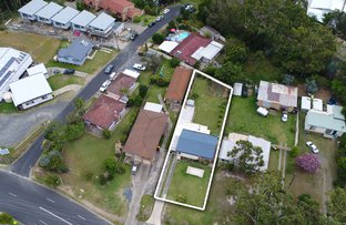 Picture of 40 Walter Morris Close, Coffs Harbour NSW 2450