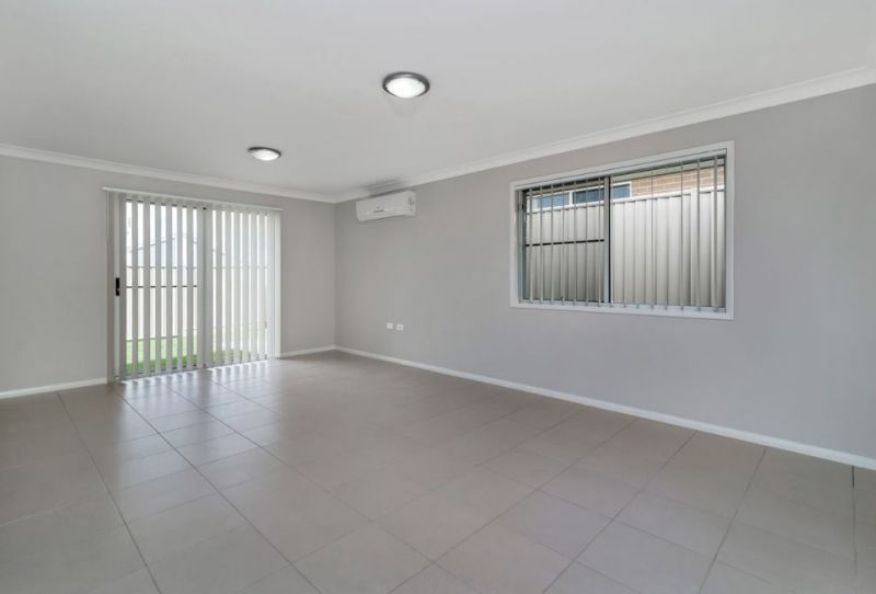 9 Costello Street, Harlaxton QLD 4350, Image 1