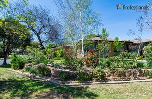 Picture of 1 Nyrang Street, Tolland NSW 2650