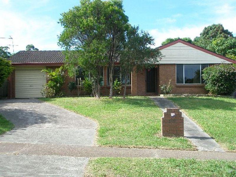 102 Mount Hall Road, Raymond Terrace NSW 2324, Image 0