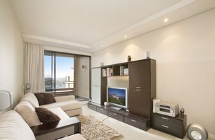 Picture of D805 /24-26  Point Street , Pyrmont NSW 2009