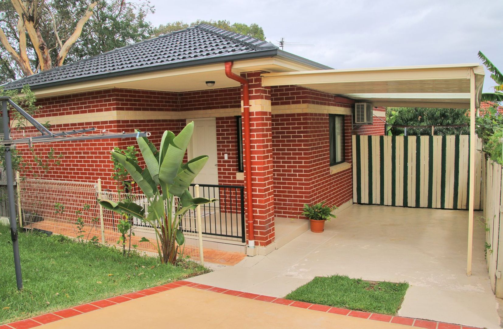 62A Hawkesbury Road, Westmead NSW 2145, Image 0