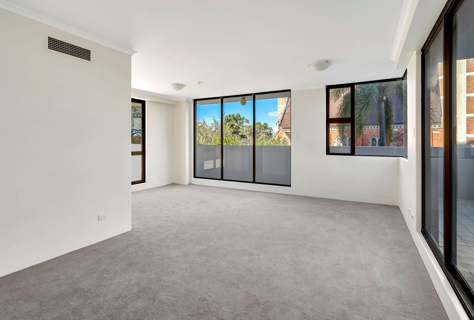 201/102 Alfred Street, Milsons Point NSW 2061, Image 2