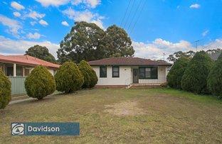 95 Derna Road, Holsworthy NSW 2173