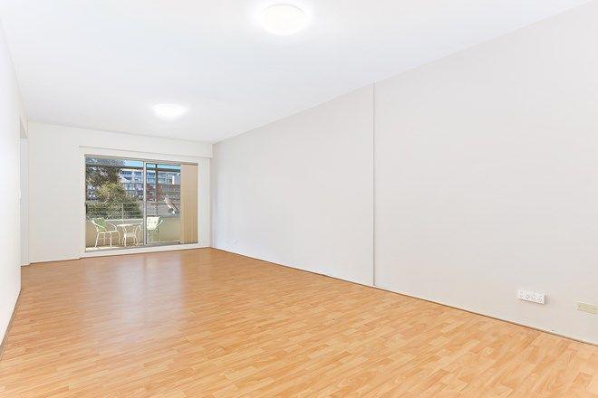 Picture of 8 Trafalgar Street, BRIGHTON-LE-SANDS NSW 2216