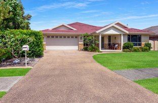Picture of 5 Ayres Avenue, Tea Gardens NSW 2324