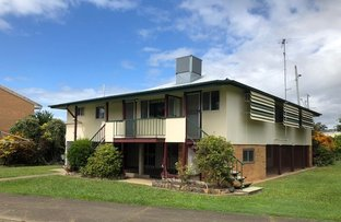 Picture of 1 Lower King Street, Caboolture QLD 4510