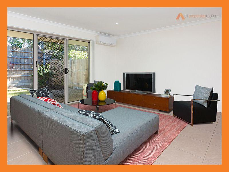 45/88 Shelduck Place, Calamvale QLD 4116, Image 2