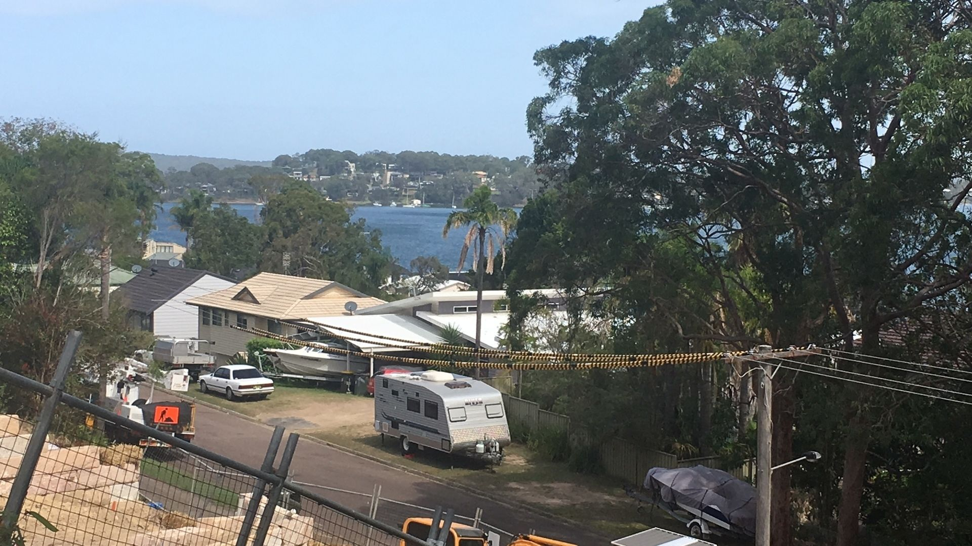 Fishing Point NSW 2283, Image 2