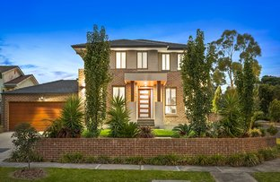 Picture of 28 Stanley Street, Bulleen VIC 3105