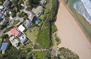 Picture of 26 The Serpentine, Bilgola Beach NSW 2107