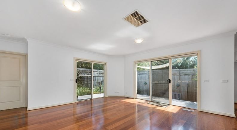 2/22 Francis Crescent, Ferntree Gully VIC 3156, Image 2