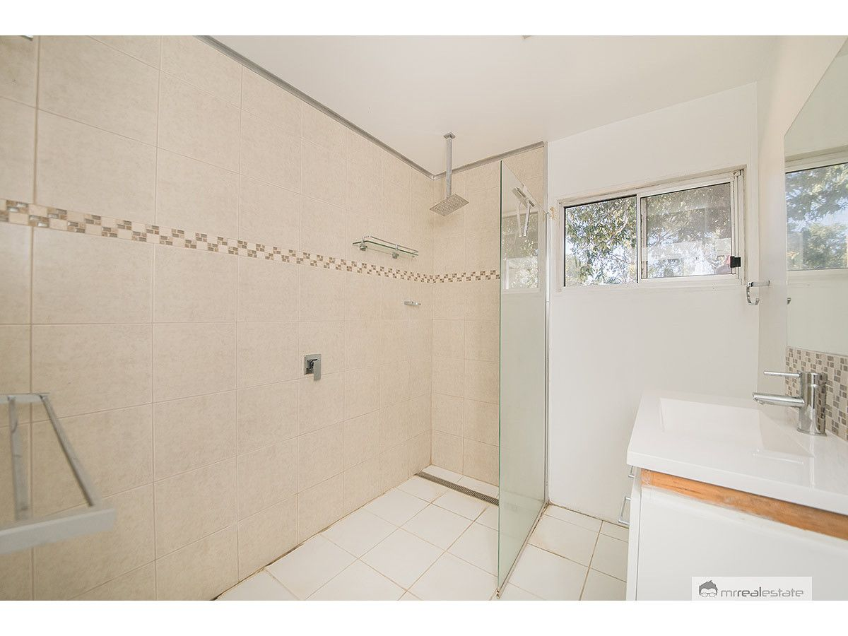 104 Mount Usher Road, Bouldercombe QLD 4702, Image 2