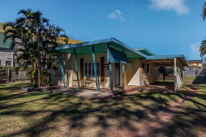 444 Esplanade, Torquay QLD 4655, Image 0