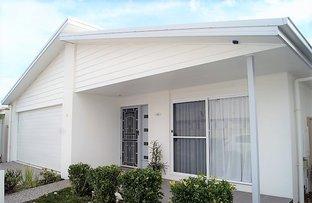 Picture of 53/1117 Fern Bay Road, Fern Bay NSW 2295