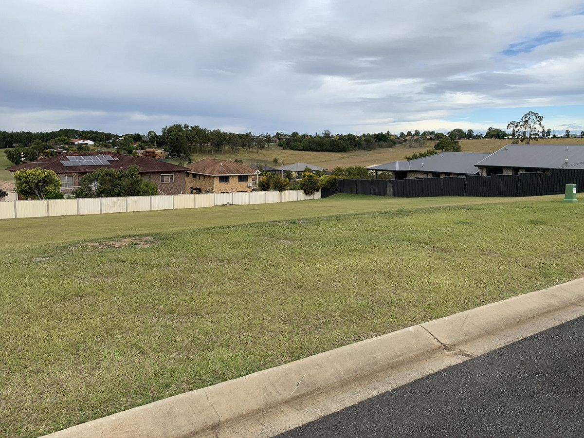 8 Crowther Drive, Junction Hill NSW 2460, Image 1