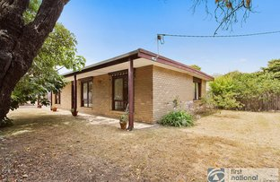 Picture of 46 Vincent St, Tootgarook VIC 3941