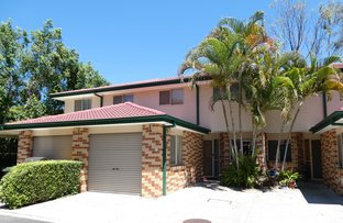 Picture of 11/59a Martin Street, Nerang QLD 4211
