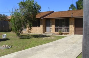 Picture of 1 Helmar Close, Blue Haven NSW 2262