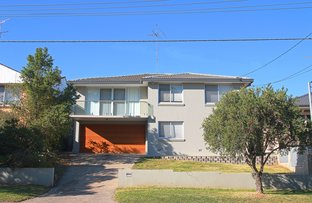 Picture of 44 Rickard Road, South Hurstville NSW 2221