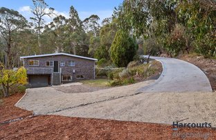Picture of 167 Brightwater Road, Blackmans Bay TAS 7052