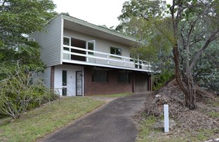 Picture of 1 Riverview Crescent, Mount Riverview NSW 2774