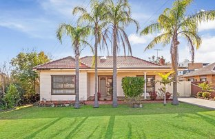 Picture of 71 Newton Road, Blacktown NSW 2148