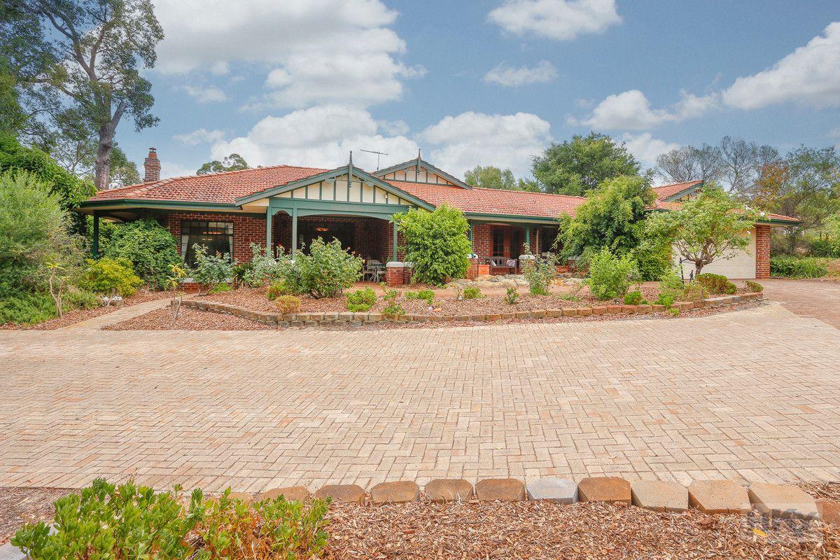 183 Hermitage Drive, The Vines WA 6069, Image 0