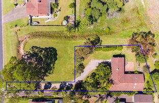 Picture of 55 Eric Fenning Drive, Surf Beach NSW 2536