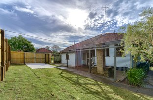 Picture of 544 Stafford Road, Stafford QLD 4053