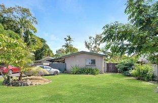 Picture of 8 Queensborough Close, Trinity Park QLD 4879
