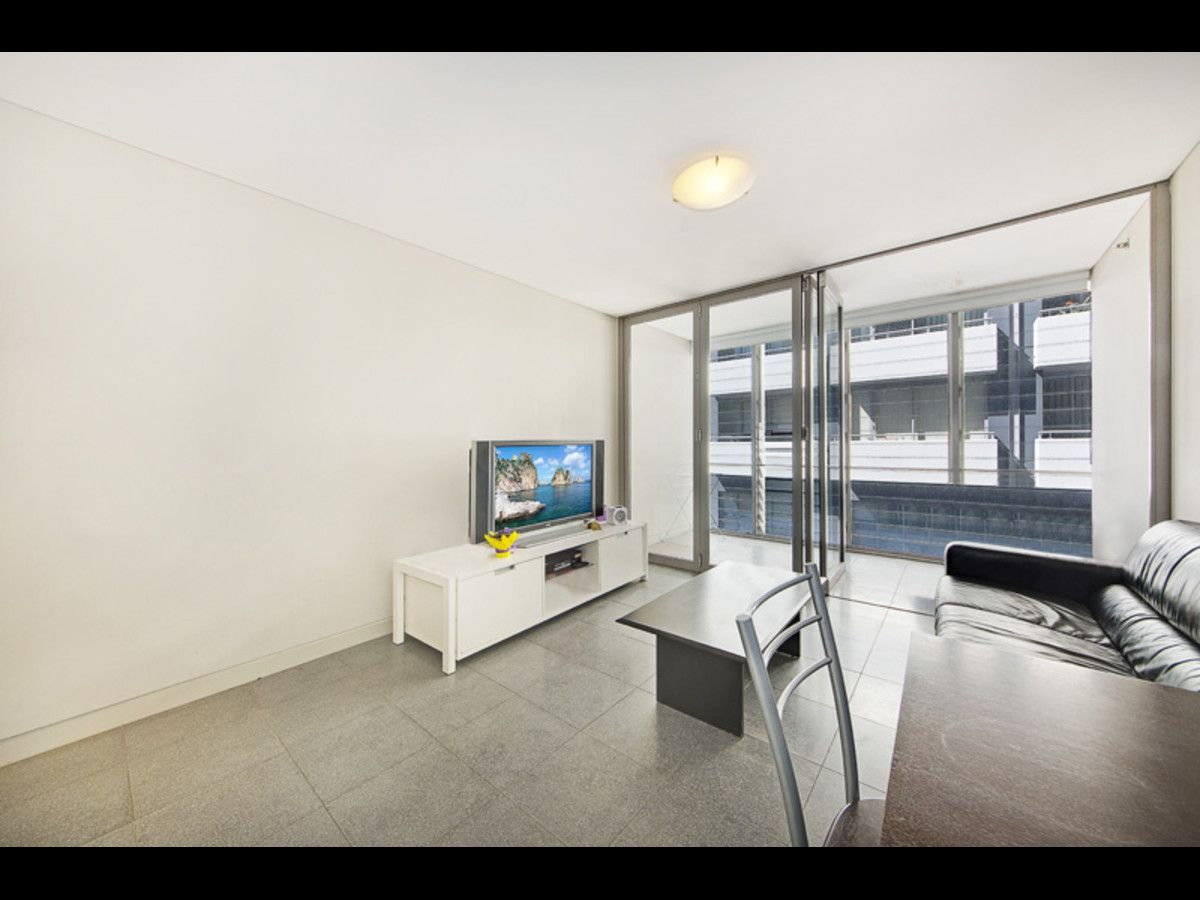 311 /11 Chandos Street, St Leonards NSW 2065, Image 2