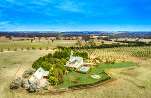 Picture of Canyonleigh NSW 2577