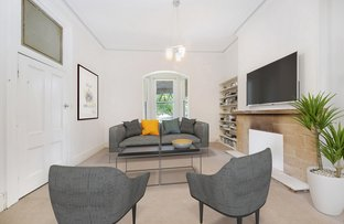 Picture of 119-121 Alison Road, Randwick NSW 2031