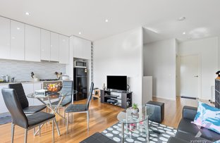 Picture of 59 Saxony  Drive, Epping VIC 3076