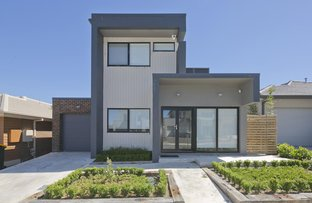 Picture of 14 Hooton Street, Forde ACT 2914